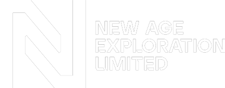 New Age Exploration Limited